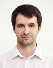 Dr. Kézi Csaba Gábor