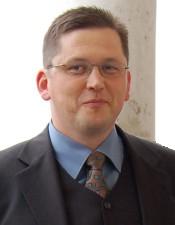 Dr. habil. Kocsis Imre