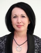 Dr. Perge Erika