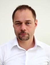 Dr. Szíki Gusztáv Áron