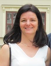 Vámosiné Dr. Varga Adrienn